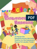 Diccionario guarderias.docx