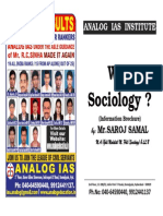 uploads-download-1548775944Why-SOCIOLOGY-an-Information-Bulletin (2).pdf