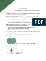 APUNTES DEL INGENIERO ARTEAGA ESTADISTICA 1.docx