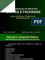 CORTES E FACHADAS.pdf