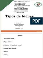 estimacion de costos presentacion.pptx