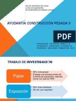 Ayudantía Construcción Pesada II.pptx