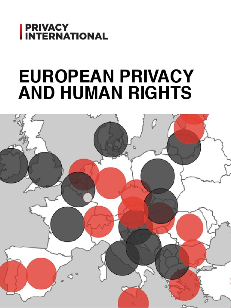 European Privacy And Human Rights Ephr Surveillance 1068 Wiring Diagram Spal Fans Information