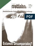 Barrettinho_2004
