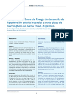 108-468-1-PB.pdf