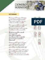 GETSEMAN{I.pdf