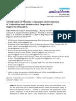 antioxidants-03-00159.pdf