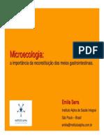 importnciadamicroecologiaintestinal-dra-emiliaserra-130201190426-phpapp01.pdf