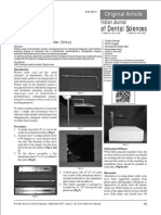 Article-PDF-sudhir Munjal Rohit Duggal Amanpreet Singh Natt Am-669