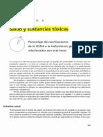 salud y sustancias toxicas.pdf