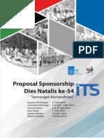 proposal-dies-natalis-54-verFINAL.pdf