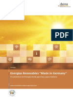 dena_renewables_sp_web.pdf