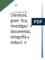 ses1_u5lecc1.pdf