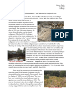 stream restoration minebank run2