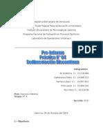 sedimentación discontinua.doc