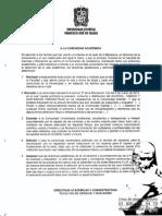 COMUNIDAD ACADEMICA - DECANATURA (1).pdf
