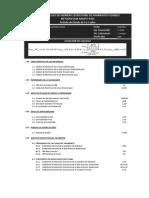 DISENO-DRE-PAVIMENTO-93.xls
