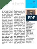 501Eng.pdf