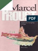 Marcel.proust. .PLB.2.Zydinciu.merginu.seselyje.2005.LT