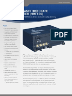 07-HRT 150 Datasheet.pdf
