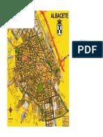 Plano calles de Albacete sucio 2014 optimizado.pdf