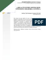 Grupo semi-autonomos.pdf