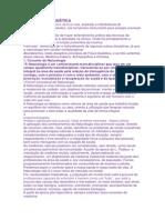 ANATOMIA ENERGÉTICA.docx
