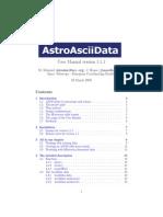 asciidata_astro.pdf