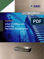 EM-FSD804PS(V3)_V1.1_EuP.pdf