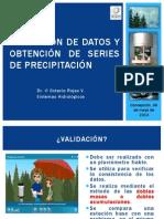 VALIDACIÓN DE DATOS Y OBTENCIÓN DE SERIES DE.pdf