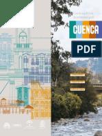 guía de cuenca.pdf