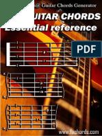 guitar-chords-ebook-140607135308-phpapp02.pdf