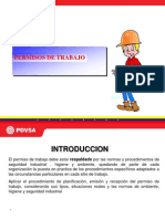 PERMISOS DE TRABAJO CERTIFICACIÓN 07.ppt