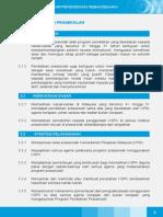 Dasar-Pendidikan-Prasekolah-Malaysia.pdf