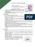 Texto Informativo - NEUROTRANSMISSORES.docx