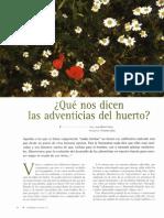 plantas indicadoras.pdf