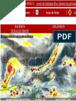 huracan simon 5 oct. 2014.pdf