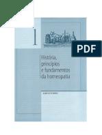 FARMÁCIA HOMEOPÁTICA - LIVRO PRINCIPAL.doc