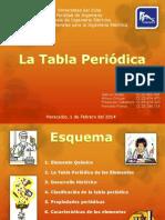 DIAPOSITIVAS EXPOSICION 1.pptx