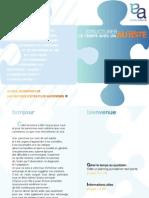 structurer-temps.pdf