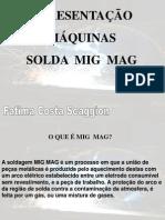 apresentacao_solda_mig.ppt