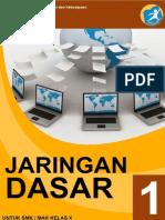 7-C2-Jaringan Dasar-X-1 SMK Muhammadiyah 1 Banjarsari.pdf