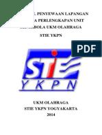 PROPOSAl penyewaan lapangan dan perlengkapan.docx