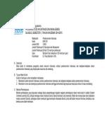 silabus PI.pdf
