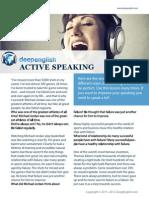 Day 3 Active Speaking.pdf