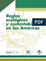 Reglas ecológicas y sostenibilidad.pdf