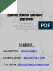 MOVIDA, GRUNGE, BRITPOP.pdf