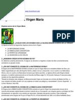 dogmas-sobre-virgen-maria.pdf