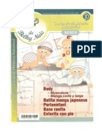 ROPA DE BEBE II.doc