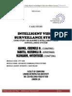 intelligent_video_surveillance_system.pdf
